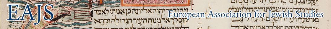 The Kennicot Bible: Jonah. (La Coruña, Spain, 1476) © Oxford, Bodleian Library, MS. Kenn. 1, fol. 305r.