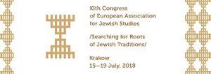 Online phd jewish studies